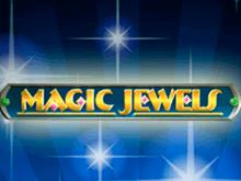 Magic Jewels - играть на реальные деньги