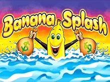 Банановый Взрыв в казино